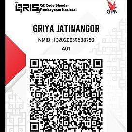 @ToserbaGriyaJatinangor Profile Image | Linktree