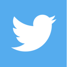 CHILLAXY CBD Twitter(代表) Link Thumbnail | Linktree