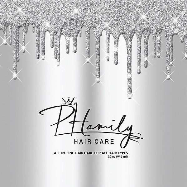 @PHAMILY HAIR (PHAMILYHAIR) Profile Image | Linktree