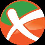 @xcashapp Profile Image | Linktree