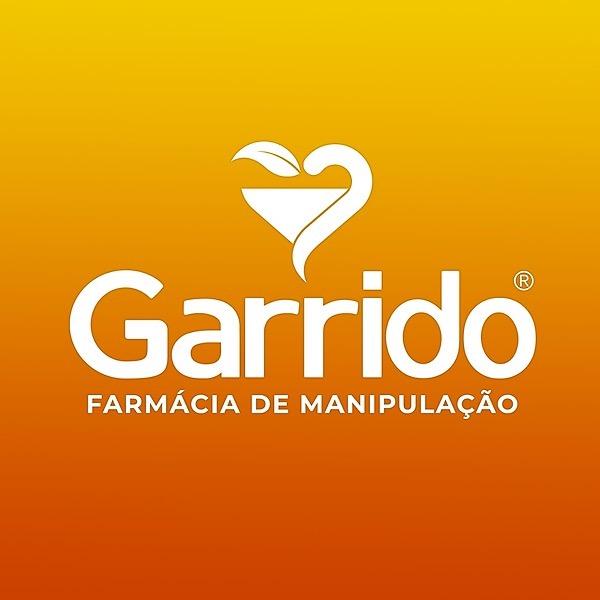 @farmaciagarrido Profile Image | Linktree