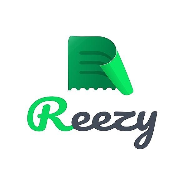 @Reezy_Receipts Profile Image | Linktree