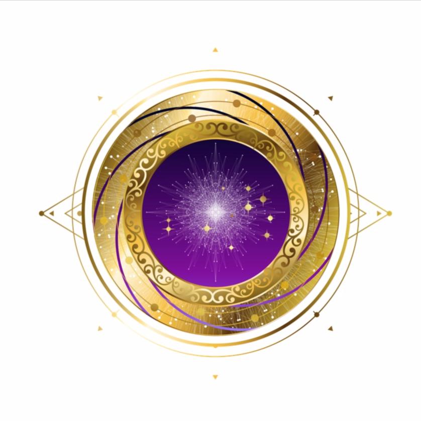 Pleiadian Portal® (pleiadianportal) Profile Image   Linktree