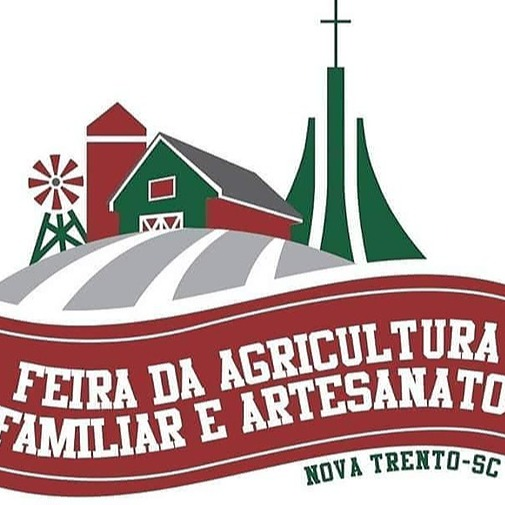 Cultura e Turismo Nova Trento Feira da Agricultura Familiar Link Thumbnail   Linktree