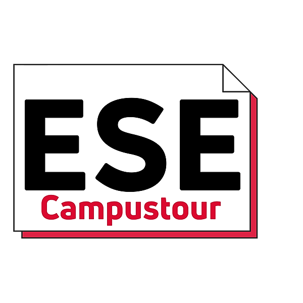 Campustour