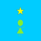 ⭐Star Girl Read Aloud