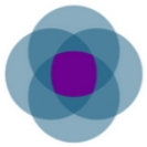 @improvtogrow Profile Image   Linktree