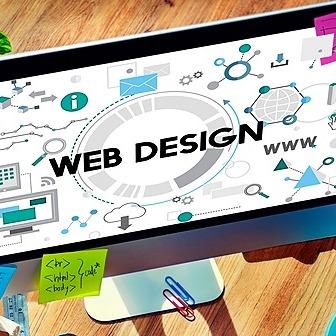 @webdesignseo Profile Image | Linktree