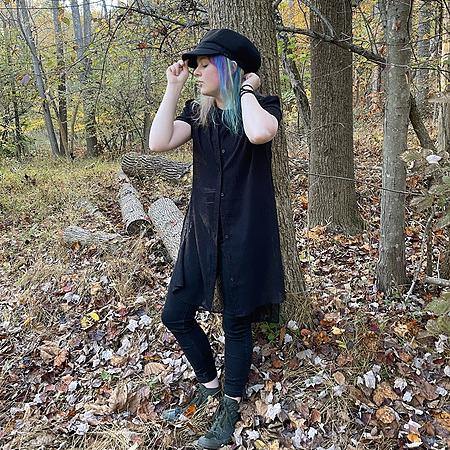 @musician4life Profile Image | Linktree