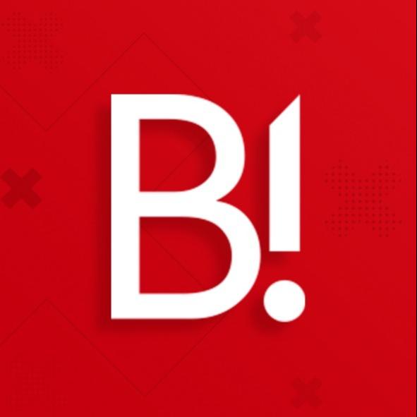 @BestInformatica Profile Image | Linktree