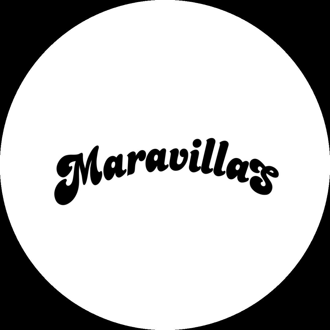 @maravillasclub Profile Image | Linktree
