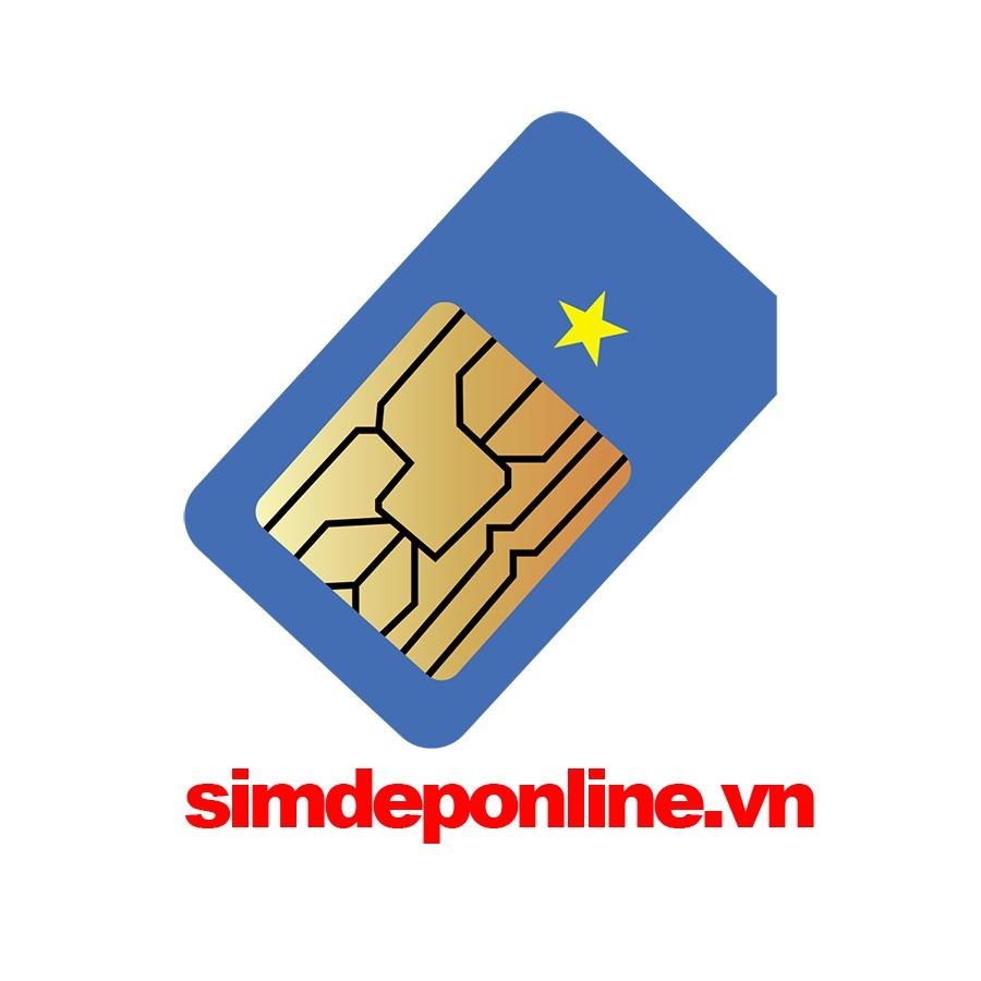 @simdeponline Profile Image | Linktree