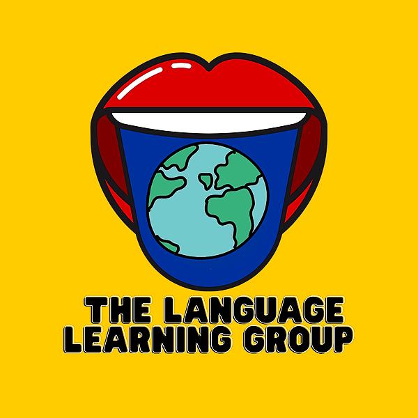 @TheLanguageLearningGroup Profile Image   Linktree