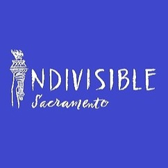 @indivisiblesac Profile Image | Linktree