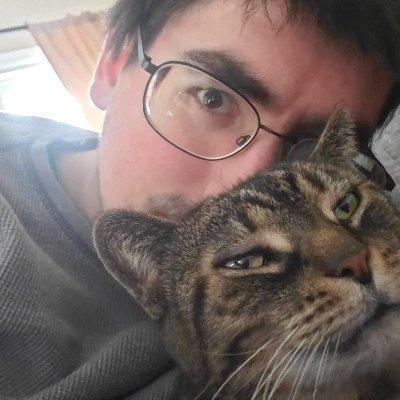 Joshua McLean (joshuamclean) Profile Image | Linktree