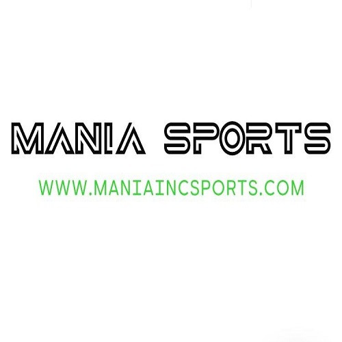 David Mania Mania Sports (Link on Instagram Profile) Link Thumbnail   Linktree