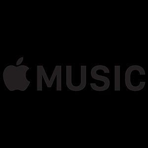 """Here We Go"" ft. Sufi Hamilton Apple Music Link Thumbnail | Linktree"