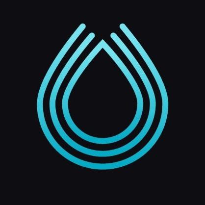 @projectserum Profile Image | Linktree