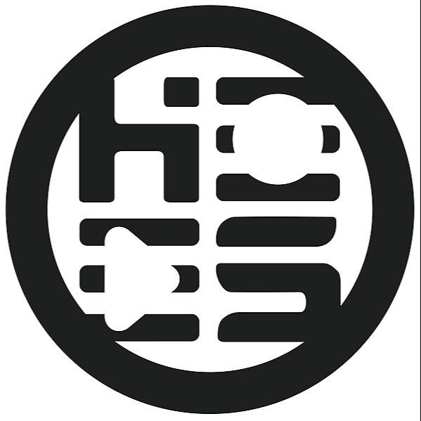 Hidden Sound (hiddensound) Profile Image   Linktree