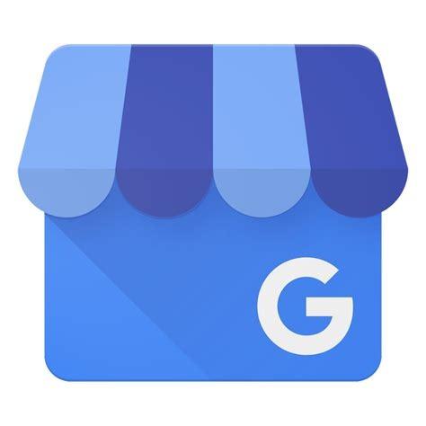 Franck T, Massothérapeute🌱 Google Pro Link Thumbnail | Linktree
