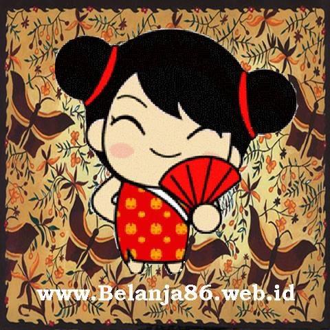 @Belanja86 Profile Image | Linktree