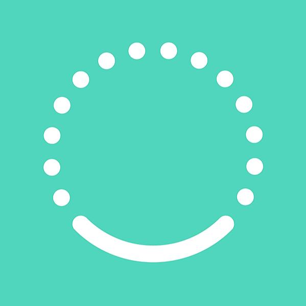 Moody Month (moodymonth) Profile Image | Linktree
