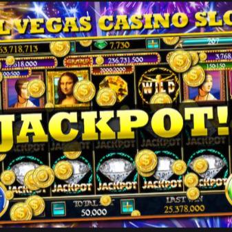casino online maha168 slot online maha168 deposit pulsa tanpa potongan terbaru 2021 prediksi togel promo bonus terbesar register masuk :