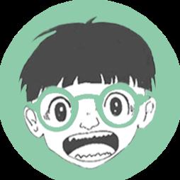 @koja_koja Profile Image | Linktree
