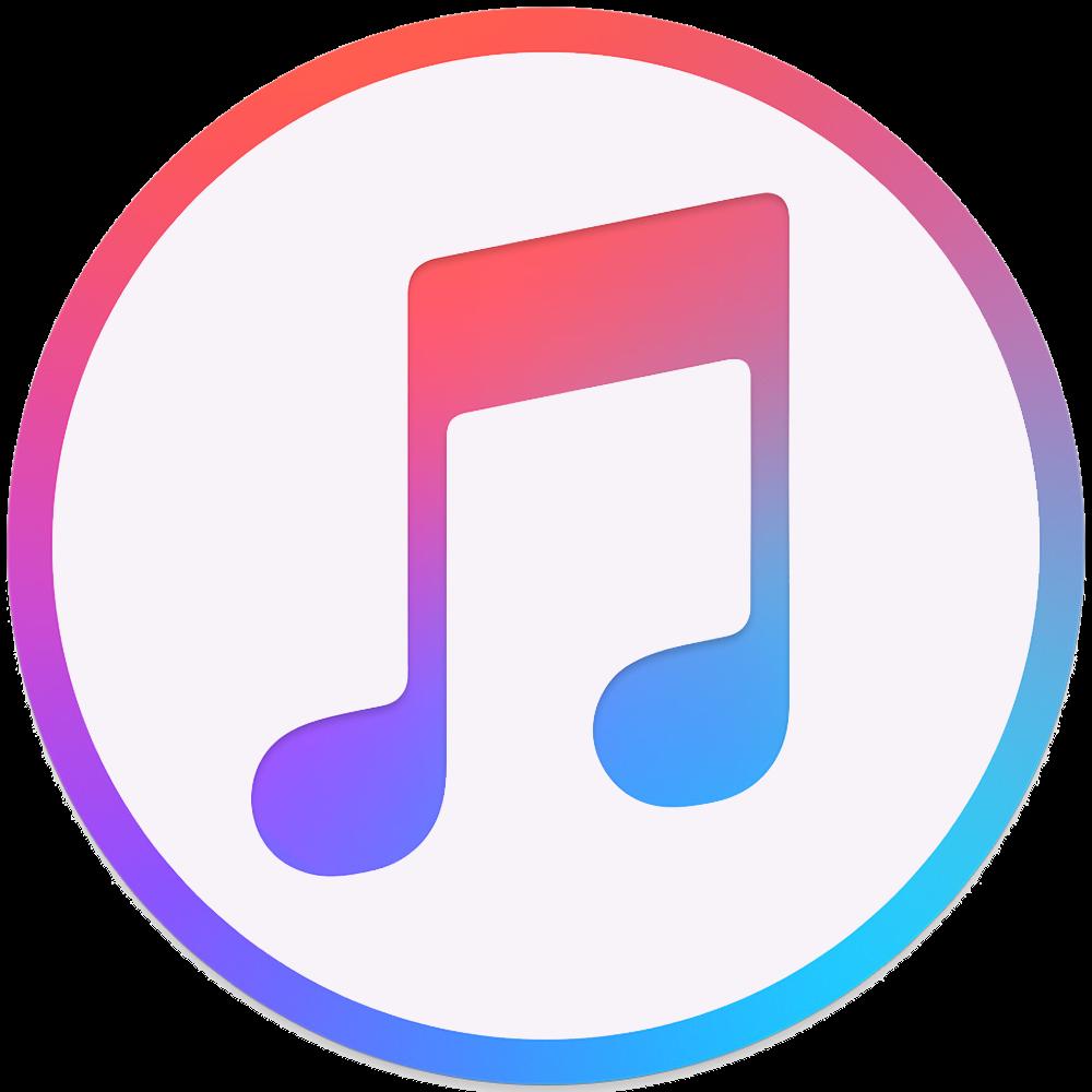 Saucy - Ayo Apple Music Link Thumbnail | Linktree