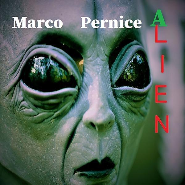 @alienMP Profile Image | Linktree