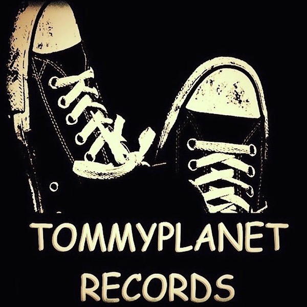 TommyATX Tommyplanet Records IG Link Thumbnail | Linktree