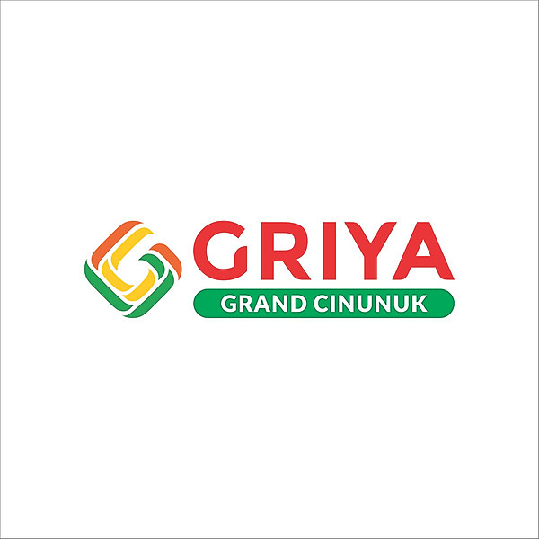 Fashion Griya Grand Cinunuk (fashion_gcn) Profile Image   Linktree