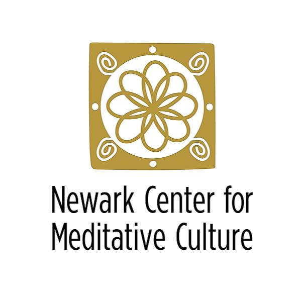 A Spiritual, Cultural Center (NCMC) Profile Image   Linktree