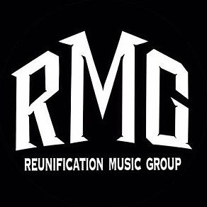 @Rmg2020 Profile Image | Linktree