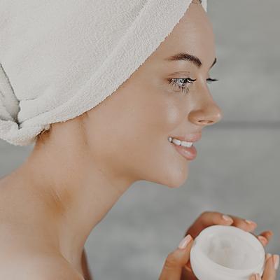 Informasi Skincare Korea Sunscreen Korea Untuk Kulit Berminyak Link Thumbnail | Linktree