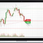 Cedar Marketing Network Forex Signals with unbeatable performance -Becoming a member of 1000pip Builder is a unique opportunity to follow a vastly experienced Forex trader. You will be able to benefit from Bob James' detailed and thorough analysis by following his every trade.  Link Thumbnail | Linktree