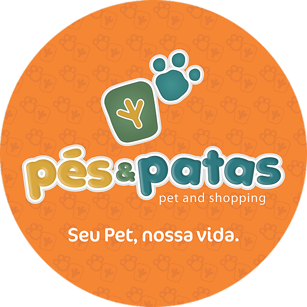 @pesepatas Profile Image   Linktree
