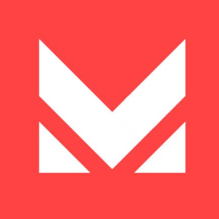 @meganei Profile Image | Linktree