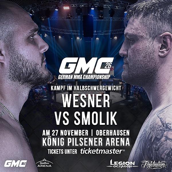 @gmc_mma GMC 26 Tickets  Link Thumbnail | Linktree