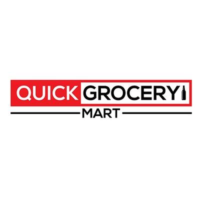 Quick Grocery Mart & Liquor (quickgmart) Profile Image   Linktree