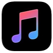 LUCH CAPO APPLE MUSIC Link Thumbnail   Linktree