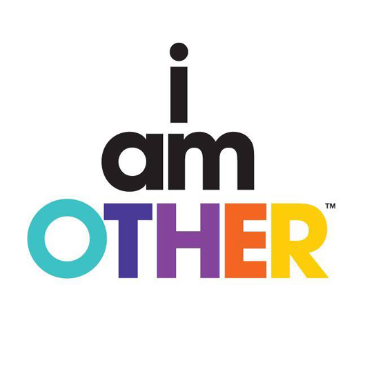 @i_am_OTHER Profile Image | Linktree