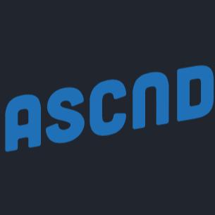 @ASCND Profile Image | Linktree