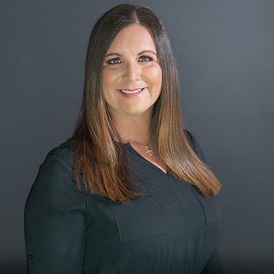 Amanda Weishaupt (amandaweishauptrealtor) Profile Image | Linktree