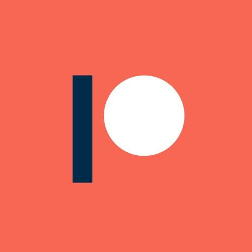 @joshuahblaine Patreon: Poetry, Prose & Songs Link Thumbnail   Linktree