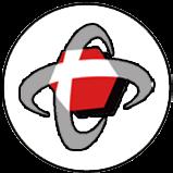 AGEN SLOT PULSA (agen.slot.pulsa_) Profile Image | Linktree
