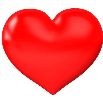 Save Our Future🌍❤️✨ Help Hong🇭🇰Kong Link Thumbnail   Linktree
