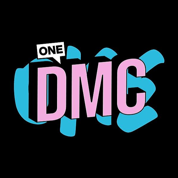 One DMC Website
