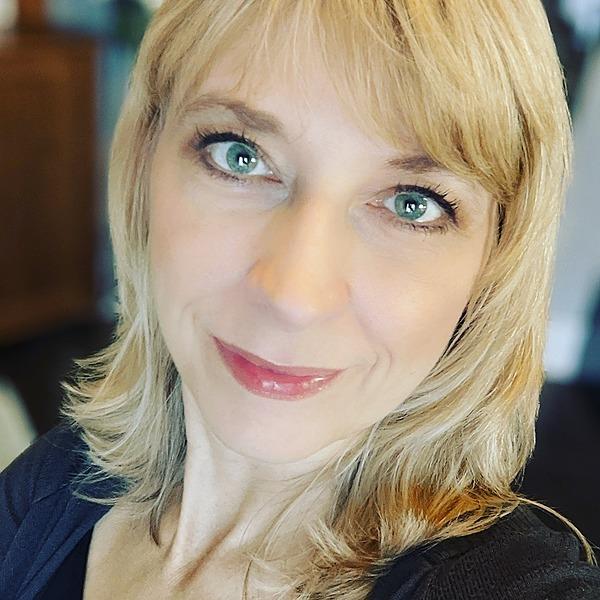 @LeanneMillion Profile Image | Linktree