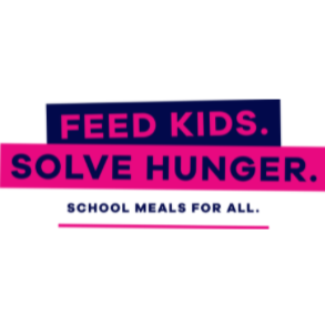@UnitedSouthEnd ACTION ITEM: Feed Kids MA Link Thumbnail | Linktree